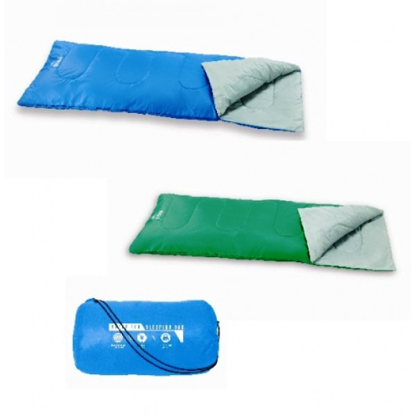 SLEEPING BAG N 68053  (180cm*75cm ) SLEEPING BAG