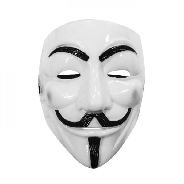 ΑΠΟΚΡΙΑΤΙΚΗ ΜΑΣΚΑ ΑΝΩΝΥΜΟΣ Ν 0270 Αποκριάτικες Μάσκες Πλαστικές Απλές