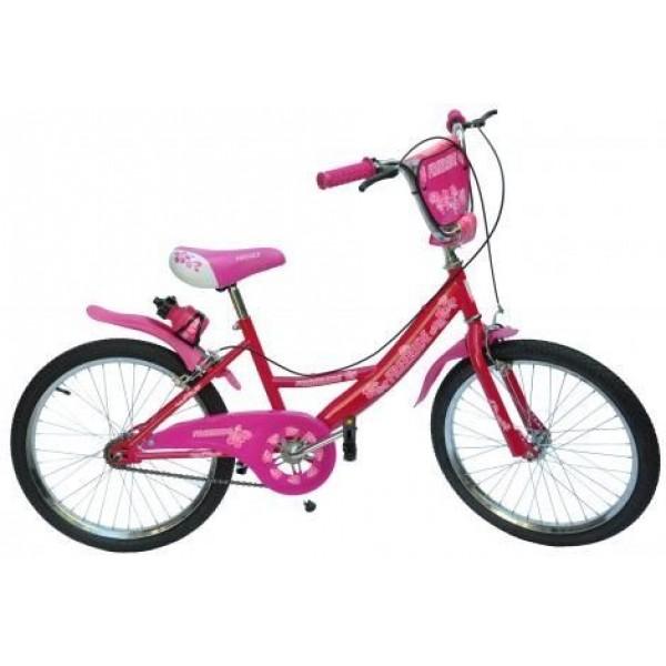 Ποδήλατο B.Μ.Χ. ''FREERIDE'' 20'' (9-12) ετών) ΠΟΔΗΛΑΤΑ ΒΜΧ