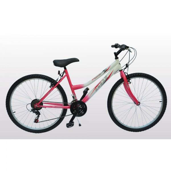 Ποδήλατο ''ΜΤΒ'' Mountain Bike ADDAX 24'' Mountain Bike