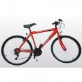 Ποδήλατο ''ΜΤΒ'' Mountain Bike ADDAX 26'' Mountain Bike