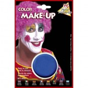 MAKE-UP UNO