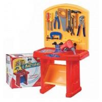 Παιδικά Εργαλεία Μαστορέματος