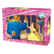 Disney  Puzzles 50 pcs
