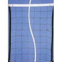Δίχτυα για όλα τα αθλήματα