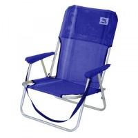 Καρέκλες, Παραλίας