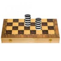 Τάβλι - Σκάκι