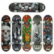 Skateboard-Πατίνια