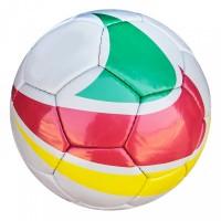 Μπάλες Ποδοσφαίρου Δερμάτινες