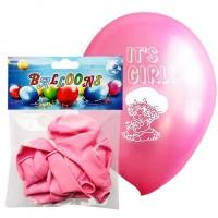 Μπαλόνια Διάφορα