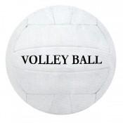 Μπάλες Volley