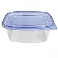 Πλαστικά Πιάτα - Δοχεία Τροφίμων