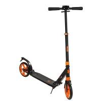 Πατίνια - Ποδήλατα Ισορροπίας