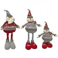 Διακοσμητικά Χριστουγεννιάτικα