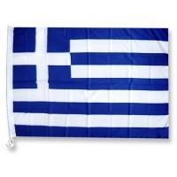 Σημαίες Ελληνικές
