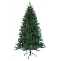 Χριστουγεννιάτικα Δέντρα Alpine