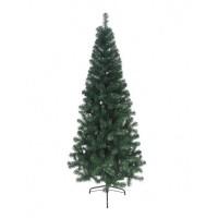 Χριστουγεννιάτικο Δέντρο Promo