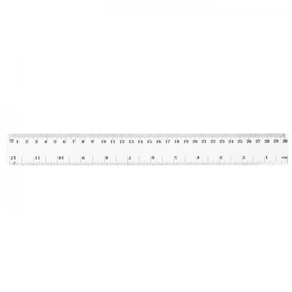 ΧΑΡΑΚΑΣ ΜΕΓΑΛΟΣ 30cm Γεωμετρικά Όργανα
