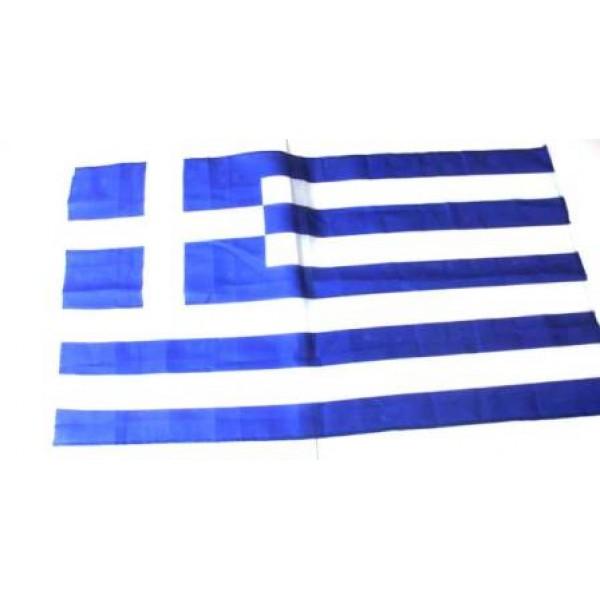 ΕΛΛΗΝΙΚΗ ΣΗΜΑΙΑ 70Χ100 Σημαίες Ελληνικές