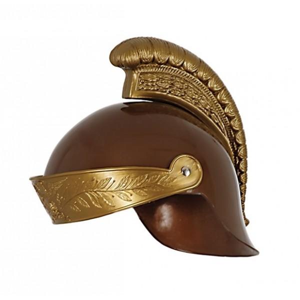 ΠΕΡΙΚΕΦΑΛΑΙΑ ΚΟΛΟΚΟΤΡΩΝΗ Αξεσουάρ Παραδοσιακών Στολών