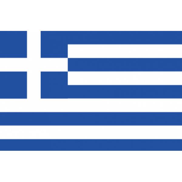 ΕΛΛΗΝΙΚΗ ΣΗΜΑΙΑ ΥΦΑΣΜΑΤΙΝΗ 200Χ120εκ Σημαίες Ελληνικές