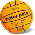 ΜΠΑΛΑ WATER POLO N20  21cm ΜΠΑΛΕΣ BEACH VOLLEY