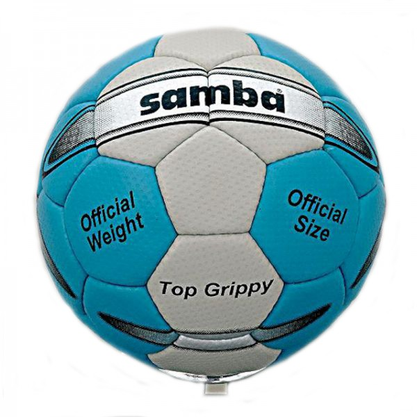 Μπάλα Handball από συνθετικό δέρμα, Νο 1, 52-54 εκ. ΜΠΑΛΕΣ ΑΘΛΗΤΙΚΕΣ ΔΙΑΦΟΡΕΣ