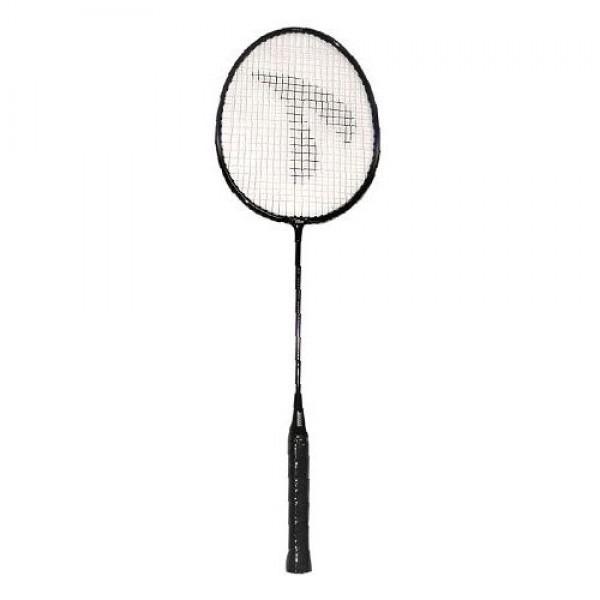 Ρακέτα Badminton απο σίδερο, ανδρική ΡΑΚΕΤΕΣ ΚΑΙ ΜΠΑΚΑΚΙΑ ΓΙΑ ΤΕΝΝΙΣ