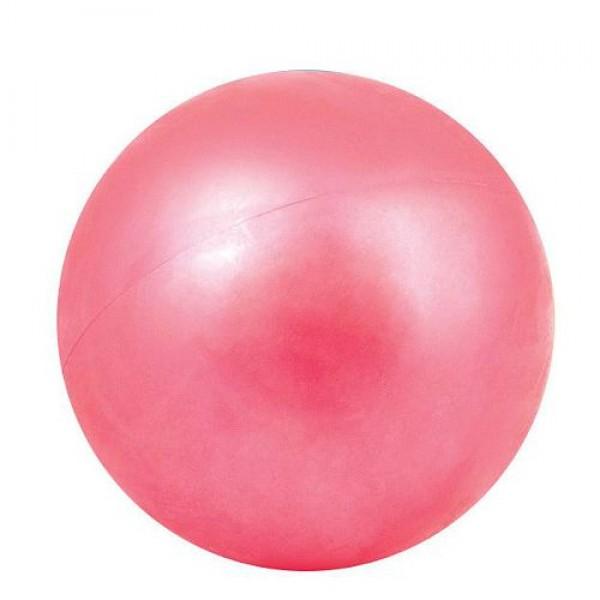 Μπάλα γυμναστικής 20εκ. Διάμετρος (πιλάτες) ΟΡΓΑΝΑ ΓΥΜΝΑΣΤΙΚΗΣ
