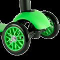 Πατίνι «Υ-Glider 3σε1»