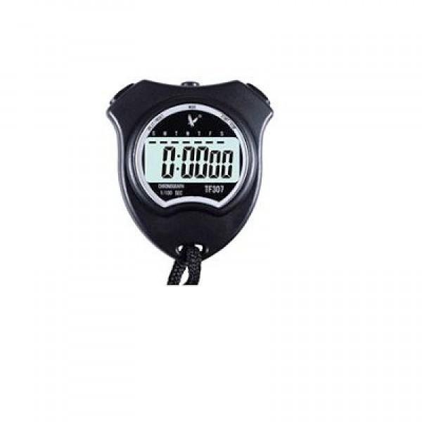 Χρονόμετρο επαγγελματικό Ν 27301 Χρονόμετρα