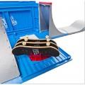 Ράμπα μινιατούρα Transformer TECH DECK fingerboards
