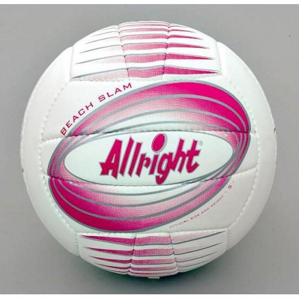 """Μπάλα Volley """"Allright Beach Slam"""", No.5 ΜΠΑΛΕΣ ΑΘΛΗΤΙΚΕΣ ΔΙΑΦΟΡΕΣ"""
