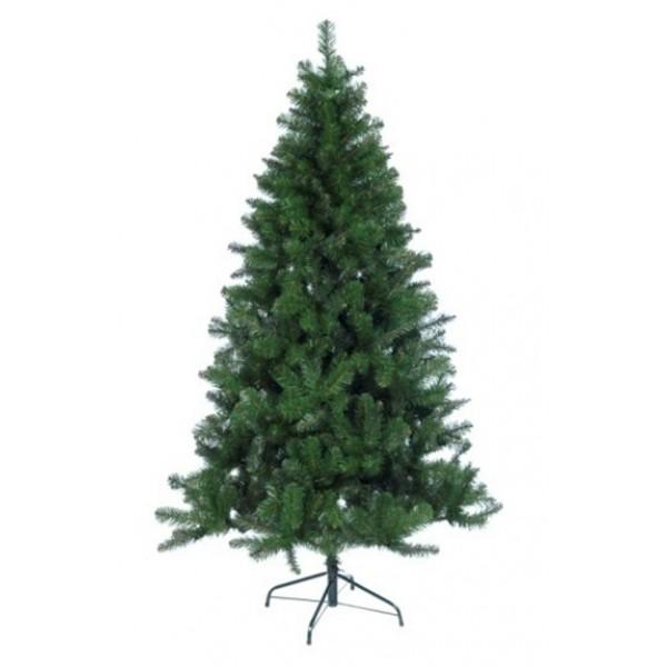 Χριστουγεννιάτικο Δέντρο Alpine 2.10m Χριστουγεννιάτικο Δέντρο Alpine