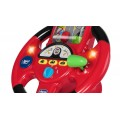 FIAT 500 ΣΥΣΤΗΜΑ ΟΔΗΓΗΣΗΣ Δημιουργικά & Εκπαιδευτικά Παιχνίδια
